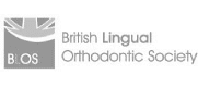 British Lingual Orthodontic Society